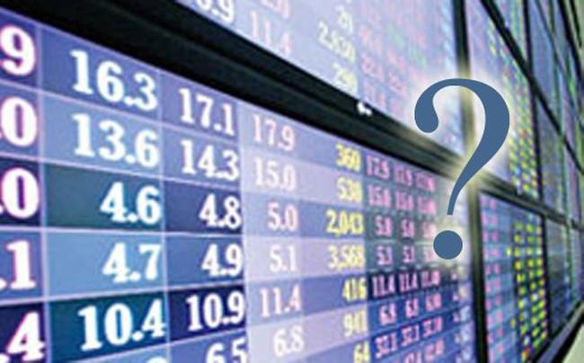 Đầu tư theo MSCI FM Asia Index
