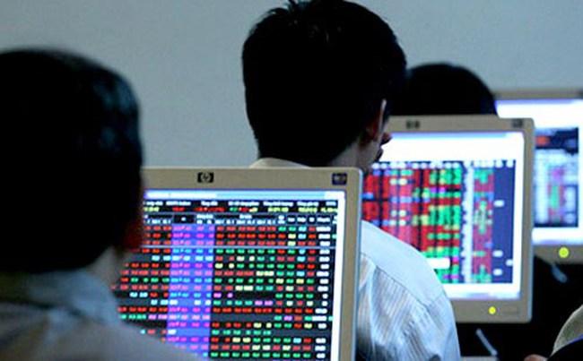 Vốn hóa HSX mất 60.000 tỷ đồng tuần qua, CTCK đồng loạt khuyến nghị giảm nắm giữ