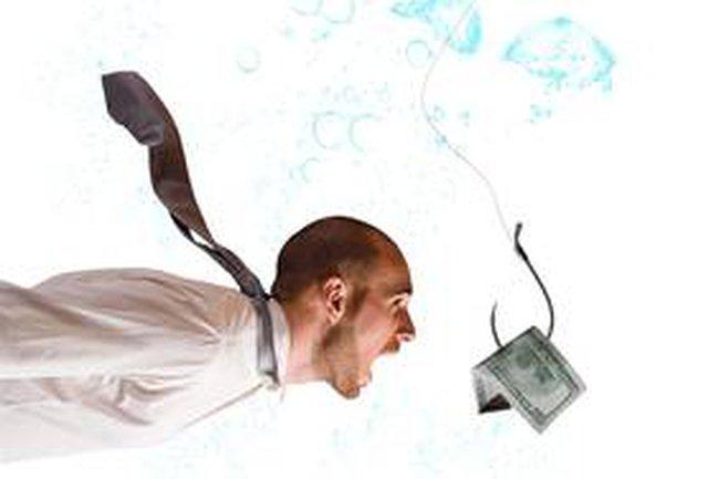 Thanh khoản HoSE vượt ngưỡng 4.000 tỷ lần đầu tiên từ tháng 11/2014