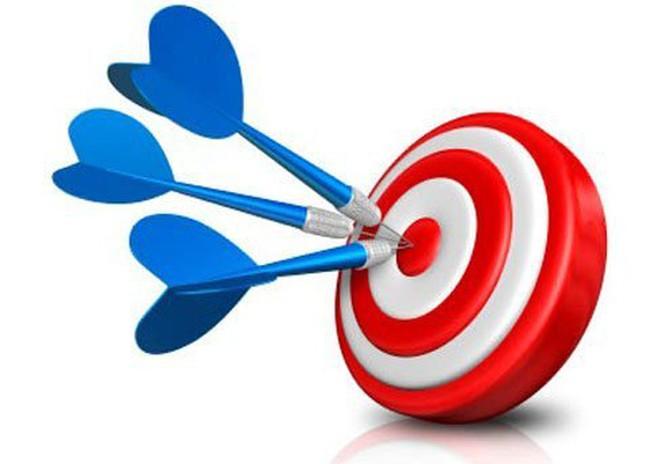 IVS, B82, SDY, KDC, VNM: Thông tin giao dịch lượng lớn cổ phiếu