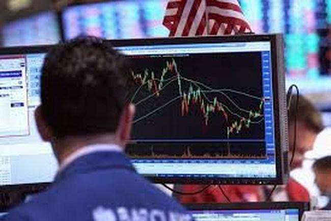 Gần 11 tỷ USD đổ vào chứng khoán toàn cầu sau tuần rút ròng