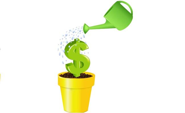 SHS huy động 300 tỷ đồng trái phiếu để cho vay ký quỹ chứng khoán