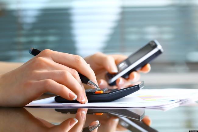 Cổ tức nhận được tăng, FPTS báo lãi quý 4 tăng gần 21% so với cùng kỳ