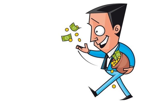 70% cổ phiếu tăng trần trên HoSE có giá dưới 3.000 đồng/cổ phiếu
