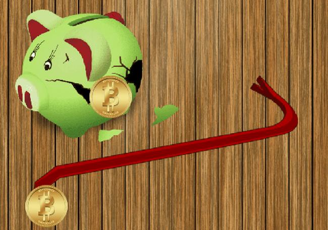 30 phút hoang mang đẩy VnIndex xuống dưới 595 điểm, thanh khoản 2 sàn đạt hơn 3.330 tỷ đồng