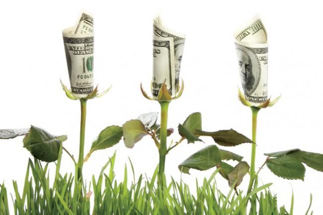 Thêm 14 doanh nghiệp chốt quyền nhận cổ tức năm 2014 bằng tiền