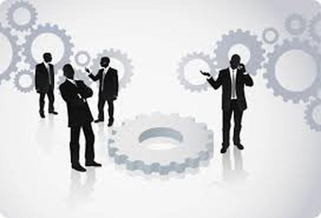 SHBS: Không có doanh thu tự doanh, lãi quý 1 giảm sâu so với cùng kỳ