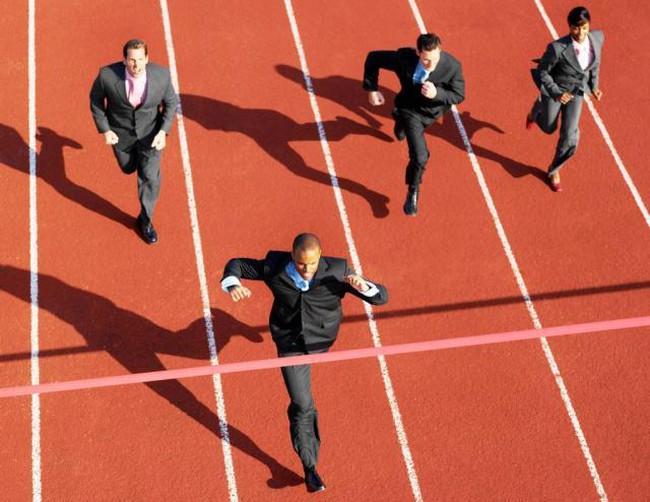3 điều kiện để doanh nghiệp chứng khoán được phép tự doanh đầu tư gián tiếp ra nước ngoài
