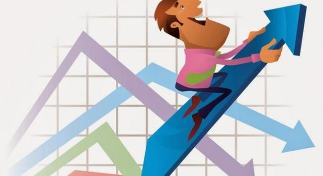 VnIndex tăng mạnh hơn 9 điểm cuối phiên