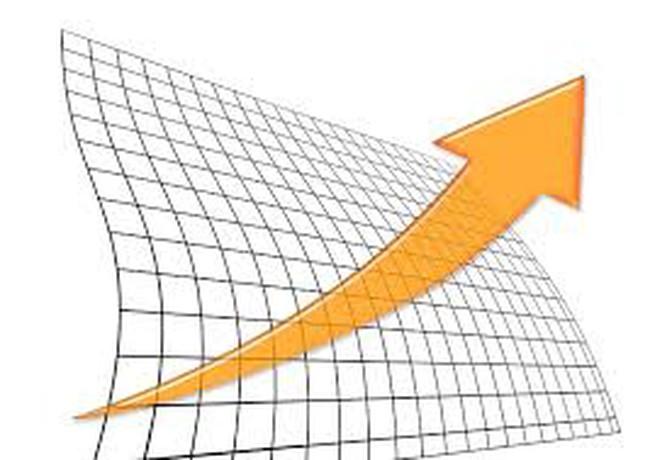 VnIndex tăng 10 điểm sau thông tin nới room