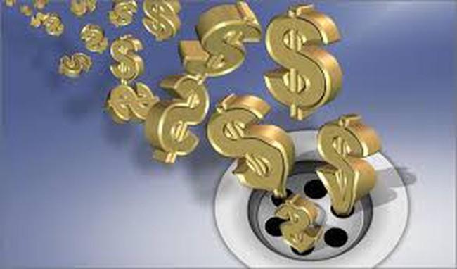 """TÔI ĐẦU TƯ: Tôi đã trả """"ngu phí"""" cho 4 sai lầm đầu tư chứng khoán như thế nào?"""