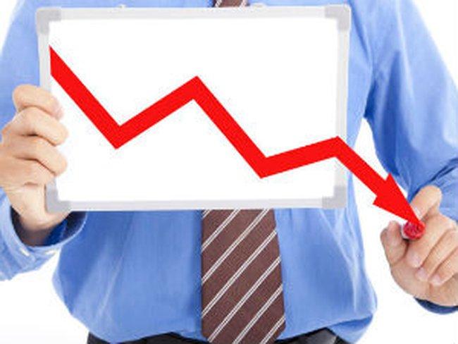 Cao su Đồng Phú (DPR): Quý 1/2015 lãi ròng 28,9 tỷ đồng giảm 38% so với cùng kỳ