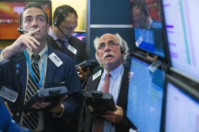 Trước giờ giao dịch 29/09: Tâm lý nhà đầu tư dao động mạnh trước động thái bán ròng liên tục của khối ngoại