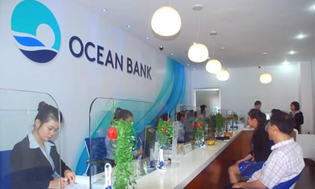 Thêm ngân hàng tăng lãi suất huy động