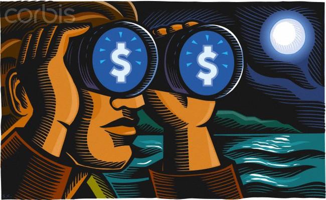 """[Doanh nghiệp 12/03]: """"Ông lớn"""" VIC cũng muốn nhảy vào đầu tư nông nghiệp, CII thu về nghìn tỷ trong thương vụ với đối tác Philippines"""