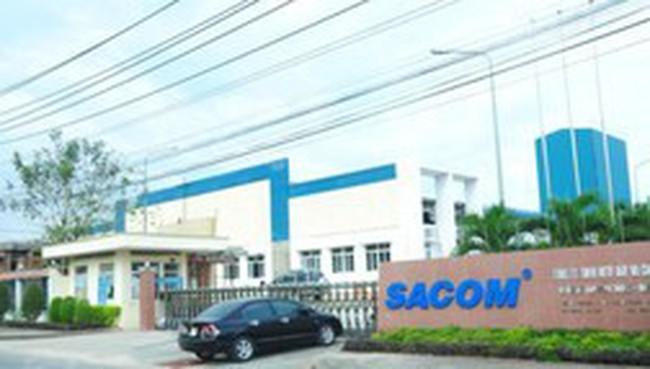 Sacom (SAM) có kế hoạch tăng vốn năm 2015