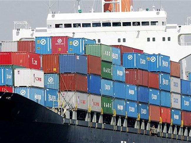Trung Quốc gia nhập top 5 thị trường xuất khẩu lớn nhất của Anh
