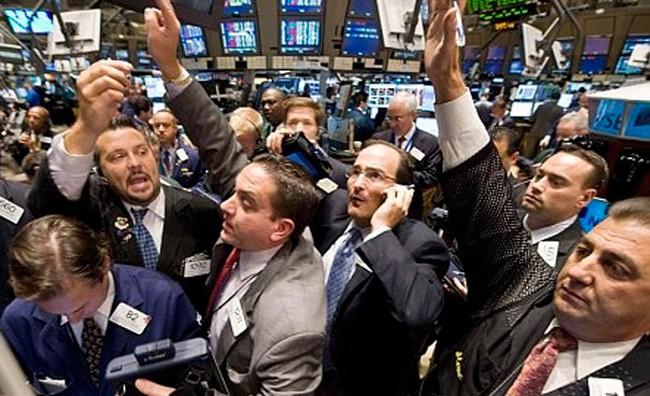 Cổ phiếu đáng chú ý ngày 25/2: OGC tăng mạnh bất chấp thị trường chung điều chỉnh, VIX giảm sâu cùng thanh khoản lớn