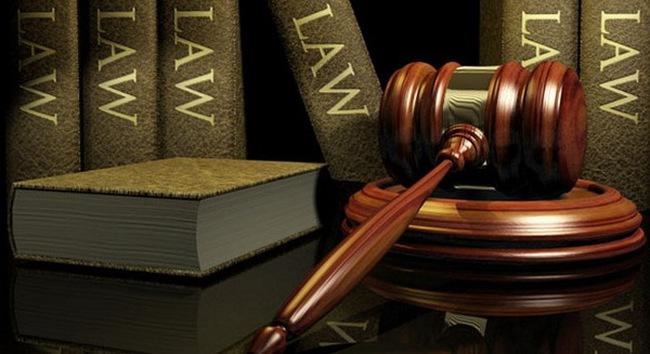 Quốc hội phê chuẩn 15 thẩm phán tòa án nhân dân tối cao