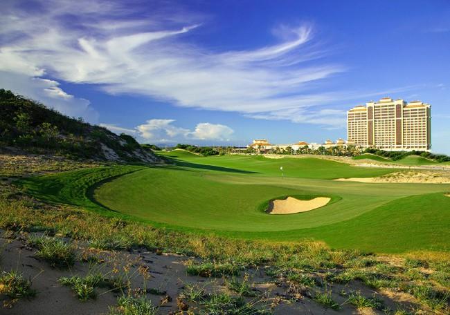 Tỉ phú Hoa Kỳ: Casino ở VN hoàn toàn có thể cạnh tranh với các nước trong khu vực