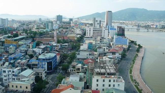 Đà Nẵng thi tuyển 4 phó chủ tịch UBND quận, huyện
