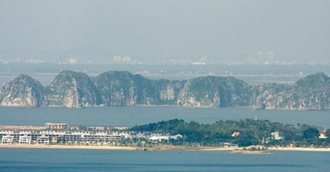 Đài Loan rót gần 1,7 tỷ USD vào bất động sản Việt Nam