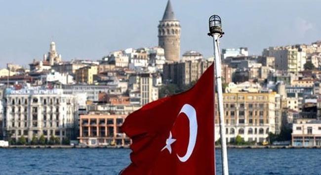 Phố Wall của Thổ Nhĩ Kỳ đang hoảng loạn?