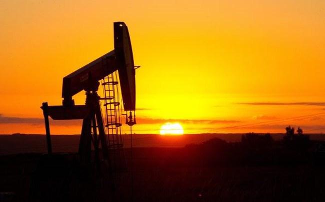 Mỹ nới lỏng lệnh cấm xuất khẩu dầu