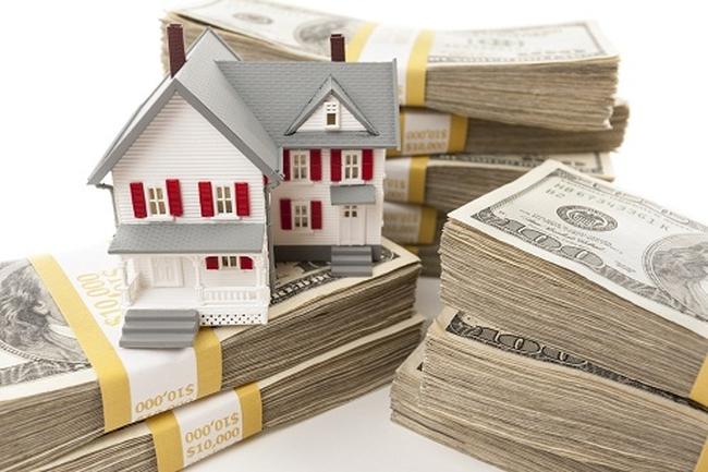 Tiền nhàn rỗi nên đầu tư vào đâu năm 2015?