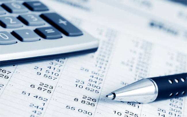 Nghiêm cấm lập hai hệ thống sổ kế toán trở lên?
