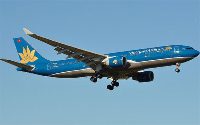 Cấm bay vĩnh viễn khách gây bạo loạn