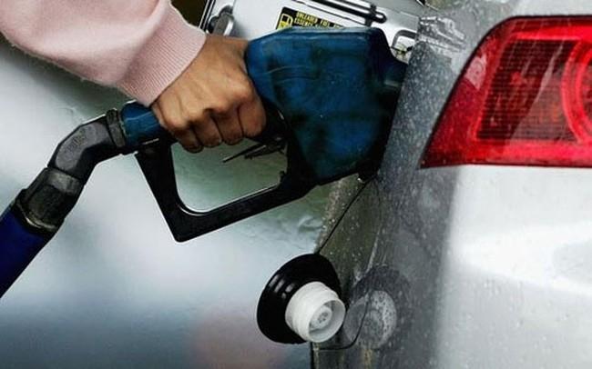 Yêu cầu thanh kiểm tra kinh doanh xăng dầu