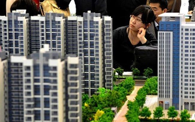 Ai đang mua nhà khi thị trường hồi phục?