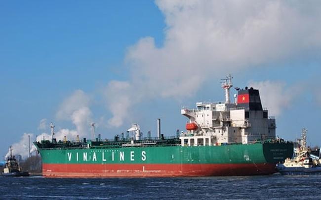 Vinalines đã lỗ gần 20.700 tỷ đồng