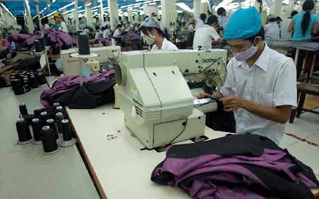 Báo Mỹ: Việt Nam buộc phải cải cách để tận dụng cơ hội từ TPP