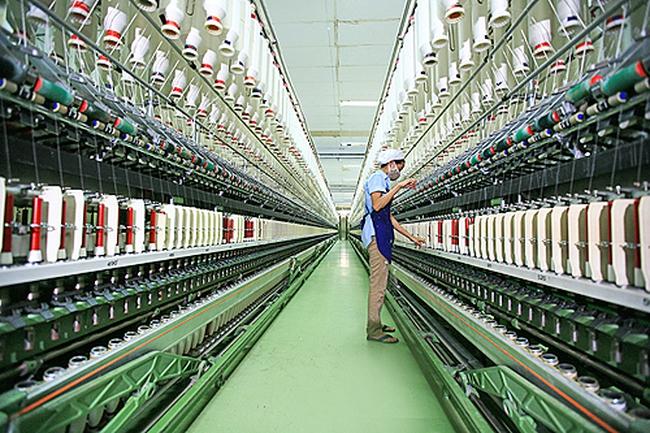 Dệt may Thành Công (TCM): Doanh thu quý 3 ước đạt 825 tỷ đồng