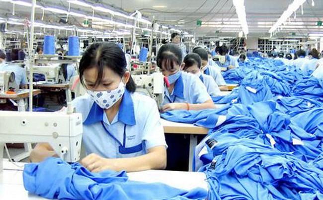 Loại bỏ phân biệt đối xử tuyển dụng khi vào TPP