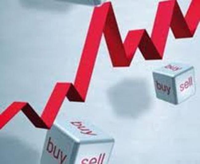Trước giờ giao dịch 09/10:  Thị trường có thể điều chỉnh sau chuỗi tăng mạnh?