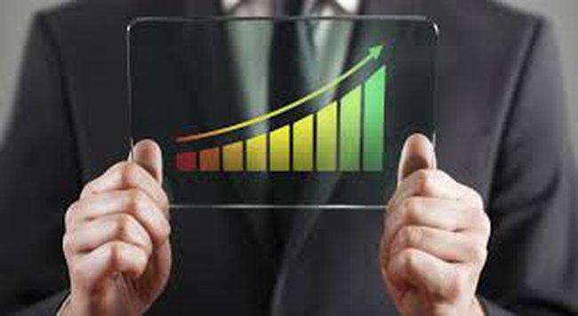 Cát Lợi (CLC): 9 tháng EPS đạt 5.460 đồng