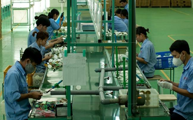 Doanh nhân Việt Nam kỳ vọng gì trong năm 2015?