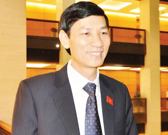 Phó Tổng giám đốc Bia Đại Việt: Cuộc chiến ngành bia sẽ khốc liệt hơn