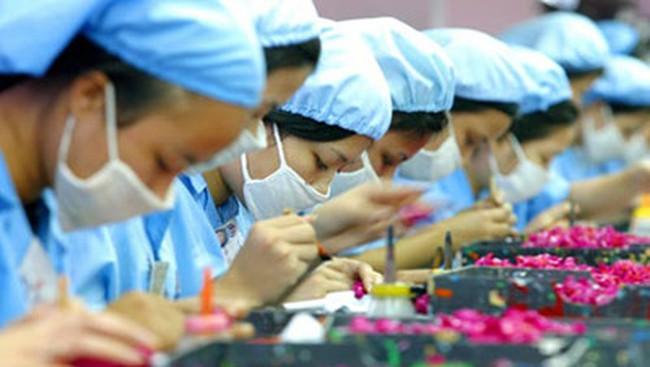 Nghỉ tết dương lịch 2016, người lao động vẫn hưởng 100% lương