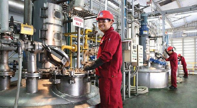 DN Nhật tại Việt Nam ít quan tâm đến ưu đãi từ các hiệp định thương mại