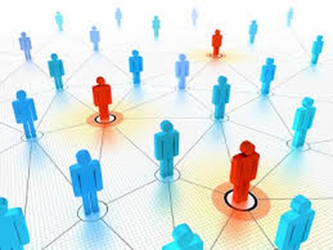 Thu hồi chứng nhận của Công ty bán hàng đa cấp Liên kết Việt
