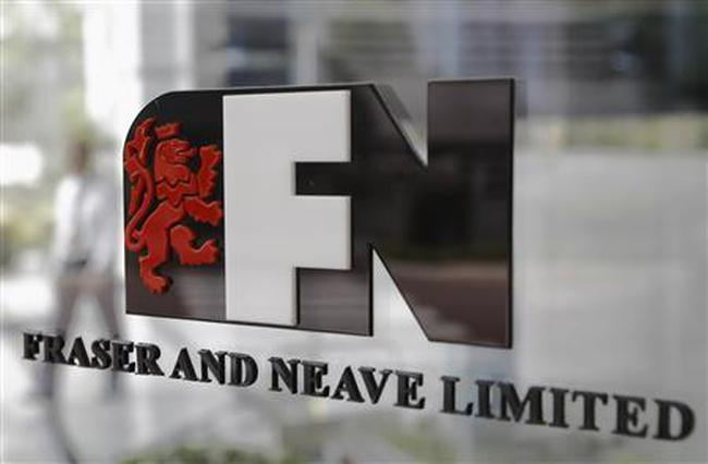 F&N phủ nhận việc chào mua cổ phiếu Vinamilk với giá 4 tỷ USD