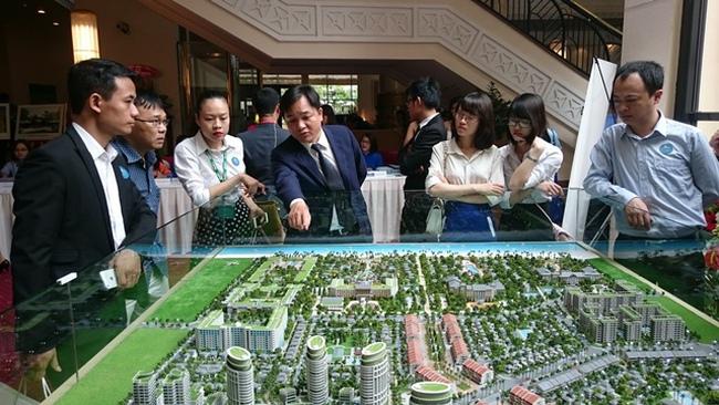 Phú Quốc có thêm dự án nghỉ dưỡng 4.500 tỷ đồng