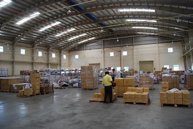 Cao su Thống Nhất lên kế hoạch lỗ 2,5 tỷ đồng quý IV/2015