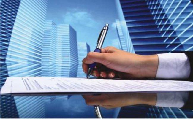 Công ty Cổ phần Tài chính Giáo dục (EFI): Chủ tọa xé Biên bản họp Hội đồng quản trị