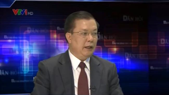 Bộ trưởng Tài chính: Giá xăng tăng thêm 30% là hợp lý