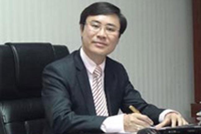 Bắt tạm giam Giám đốc Công ty luật lừa đảo chiếm đoạt tài sản